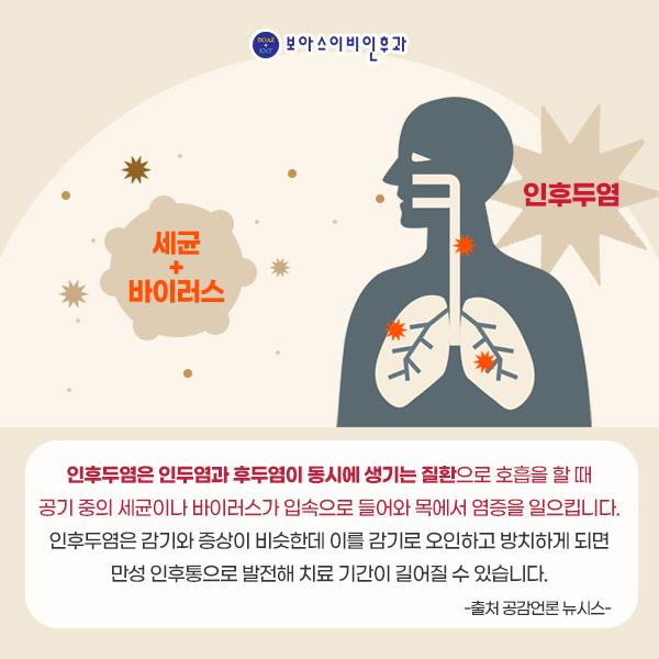 보아스이비인후과 보아스 약수본원 미세먼지 황사 호흡기질환 폐기능검사 인후두염 인두염 후두염